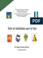 simioni habilidades.pdf