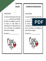Cuaderno de Fonoaudiología.docx