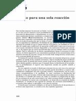 levenspiel 136-163.pdf