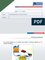 circuitos presentacion.pdf