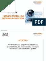 PRESENTACION MOD.1 INTRODUCCION.pdf