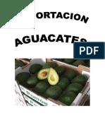 EXPO AGUACATES.pdf