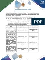 Pretarea-EduardEscobar (3).docx