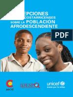 Percepciones_sobre_poblacion_afrodescendiente