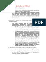Resolución del Balotario.docx