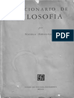 Abbagnano Nicola - Diccionario de filosofia (2 Ed).pdf