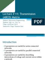 11 Lecture.pdf