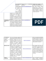 COMUNIDADES VIRTUALES.docx