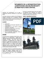 Paf-ju-o-049-2018 i.e Luis Delfin Electrico Visita Inem