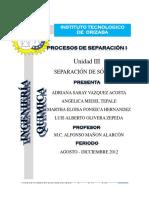 275874908-Unidad-3-Separacion-de-Solidos.docx