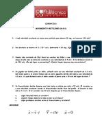 tarea-practica-ii-fisica-mec-i.docx