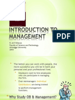 INTRODUCTION-TO-MANAGEMENT-2019.ppt