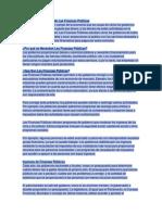 Concepto y Definición de Las Finanzas Públicas.docx