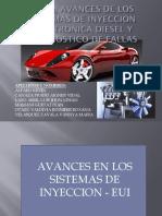 Avances, Diagnostico EDC.pptx