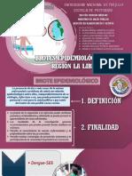 BROTES EPIDEMIOLÓGICOS EN LA  REGIÓN LA LIBERTAD-FINAL.pptx
