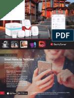 Catalogo SmartHome