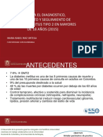 GPC- Diabetes (1)