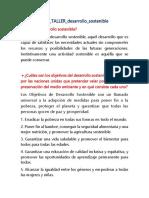 08_3_TALLER_desarrollo_sostenible.docx