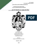 ACTIVIDADES-EL HOMBRE EN BUSCA DE DIOS.docx