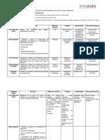 c ATENCION AL REZAGO Y DESERSION ESCOLAR (1).docx