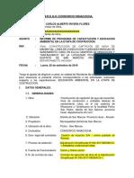 INFORME CAPACITACION AMBIENTAL.docx