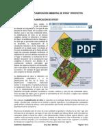QUÉ ES LA PLANIFICACIÓN DE SITIOS.pdf