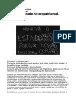 Feminismos_bastardos._Feminismos_tardios.pdf