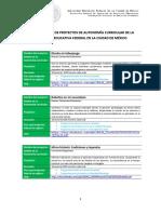 FICHAS TÉCNICAS PROYECTOS AUTONOMÍA CURRICULAR 08_06_18.docx