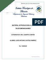 Int._a_las_Telecomunicaciones.docx