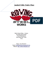 Red-Wing-Steel-Works-6x10-Utility-Trailer-Plans-011113.pdf