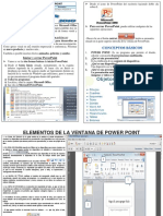Ficha Power Point - p3