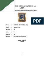 ARTRITIS REMATOIDEA.docx