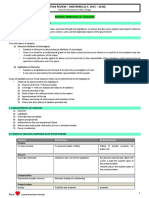Taxation Review - Midterms 2015.pdf