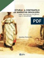 Alós, A. P. Leituras a contrapelo