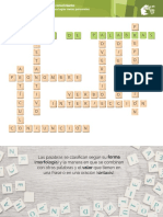 M2 S1 Clases Palabras PDF (1)