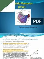 1.1_-_1.7_Escalares_Vectores_en_R2_y_R3_rectas__y_planos