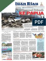 Haluan Riau 31 Ags - 1 Sep 2019