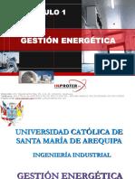 Parte 1 Gestion Energetica