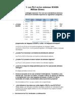 235505296-Actividad-1-Los-PLC-en-Los-Sistemas-SCADA.pdf