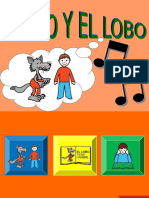pedro_y_el_lobo.ppt