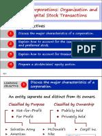 90_FAR_Corporations_1.pdf