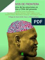 Archivos_de_Frontera._El_gobierno_de_las.pdf