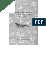 Special Publication No 23