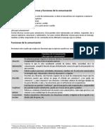 Formas y funciones.pdf