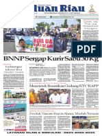 Haluan Riau 02 09 2019