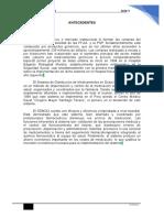 ANTECEDENTES LOCAL, NACIONLA Y INTERNACIONAL.docx