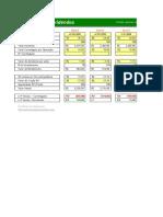 dinheirama_planilha_controle_dividendos (1).xls