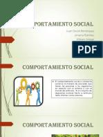 Ética presentación.pptx