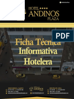 Portfolio Andinos Ficha