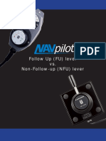 nfu_and_fu_final.pdf